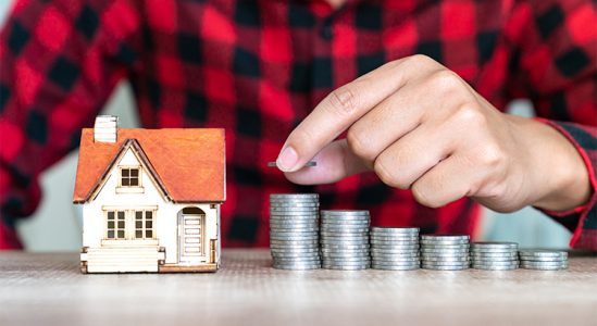2 Myths Holding Back Home Buyers | Simplifying The Market