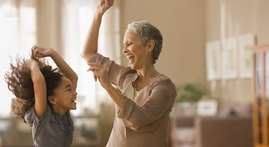 5 Reasons to Consider Living in a Multigenerational Home | Simplifying The Market
