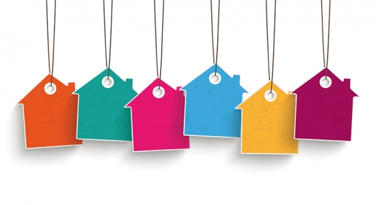 How Pricing Your Home Right Makes a Big Difference | Simplifying The Market