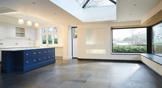 The Big Question: Should You Renovate or Move?   Simplifying The Market
